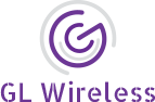 GL wireless